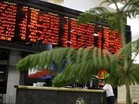 صنایع ریختهگری ایران برای تصویب افزایش سرمایه به منظور خروج از ماده 141 امروز متوقف میشود