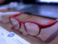 عینکی که رانندگان خوابآلود را بیدار میکند