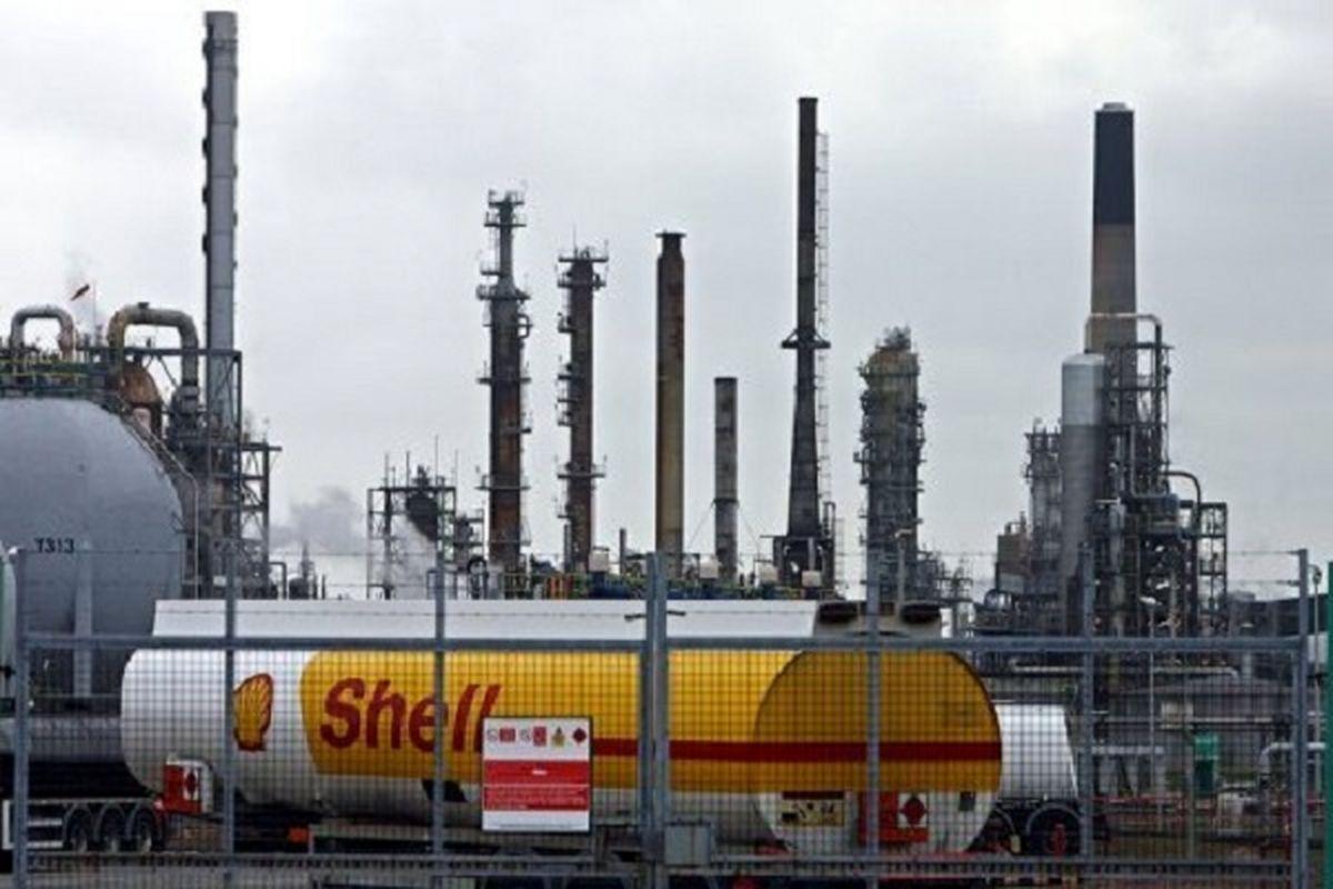 نگرانی اوپک از رقابت با شیل