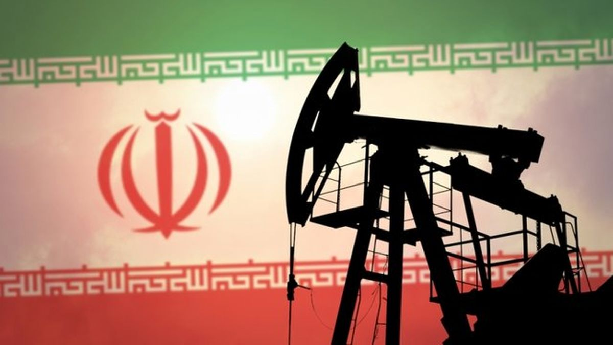 ورود نفت ایران به بازار قیمت ها را افزایش می دهد
