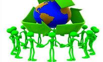 تشکیل ۲۵۳شرکت تعاونی در مرداده ماه امسال