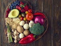 چگونه سیستم ایمنی بدنمان را تقویت کنیم؟