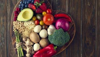 گزینههای غیردارویی برای مقابله با فشار خون بالا