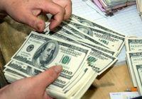 سکون دلار در روزهای پر تقاضا