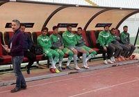 اتفاقی تلخ و بینظیر در فوتبال ایران