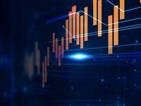 رشد کمجان شاخص کل بورس/ ترمز حرکت پرشتاب بازار سهام کشیده شده است؟
