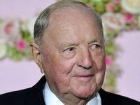 مرگ ثروتمندترین مرد بلژیک +عکس