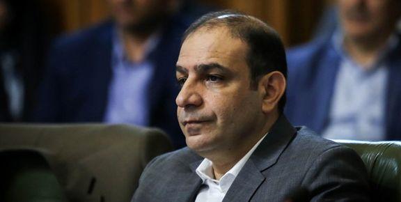 تشدید ترافیک پایتخت در مهر