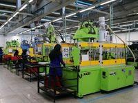 کروز تولید کننده قطعات و سیستمهای با کیفیت و مطمئن خودرو