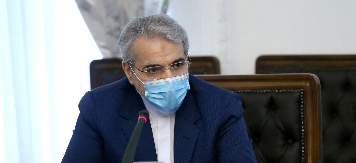 وزارت بهداشت ۱۰هزار نفر را استخدام میکند