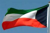 کویت واردات مواد غذایی از ایران را از سر میگیرد