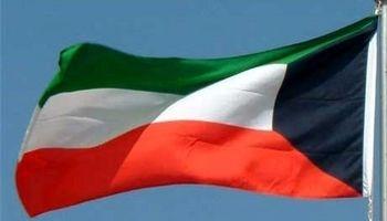 سفارت کویت در دمشق با تصمیم اتحادیه عرب بازگشایی میشود