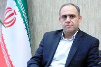 درخواست فرودگاههای آمریکای شمالی برای همکاری با ایران