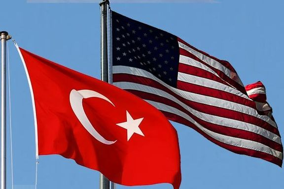 ترامپ امتیاز تجارت ترجیحی ترکیه را لغو کرد