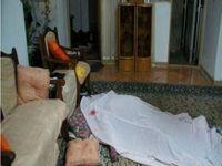 مرگ مشکوک 3عضو یک خانواده در کرج +عکس