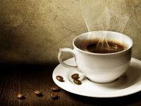 ۶ عادت غلط که باعث احساس خستگی دائم میشود!