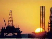 گذر از اقتصاد نفتی