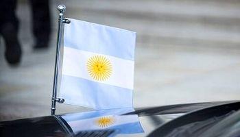 بازار ارز آرژانتین پلیسی شد