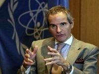 ماموریت مدیرکل آژانس انرژی اتمی در سفر تهران چیست؟