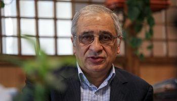 علت گرانی و تورم از نظر رئیس سابق بانک مرکزی