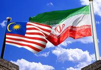 تاکید نخست وزیر مالزی بر گسترش همکاری با ایران