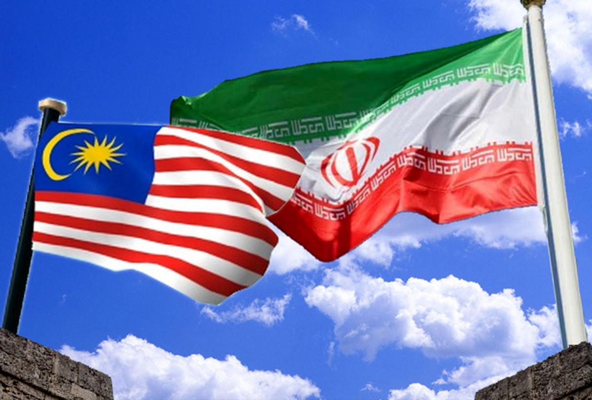 شرایط سفر شهروندان ایرانی به مالزی اعلام شد