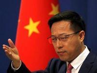 چین: شواهدی درباره آزمایشگاهی بودن کرونا وجود ندارد