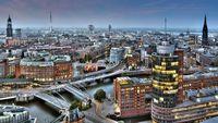 وضعیت مسکن در آلمان 2020/ بیشترین اجاره بهای مسکن برای کدام محله است؟
