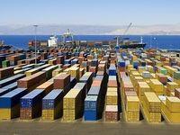 افت ۹ درصدی صادرات بخش صنعت