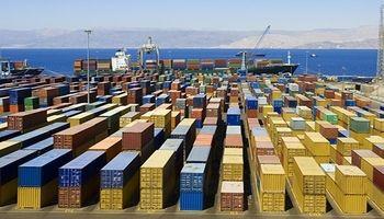 به ۴۰میلیون دلار صادرات غیرنفتی دلخوش نباشیم
