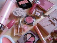 سندروم خودنمایشی عامل آرایشهای افراطی