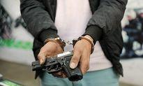 سرقتهای میلیونی با ربودن کارتهای عابربانک