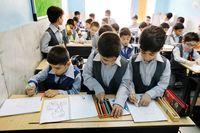کمبود شدید معلم در آموزش و پرورش