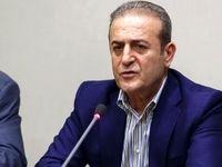 هتلهای تهران در ایام عید 50درصد تخفیف خورد/ نرخ هتل در سال 98 تغییر نخواهد کرد