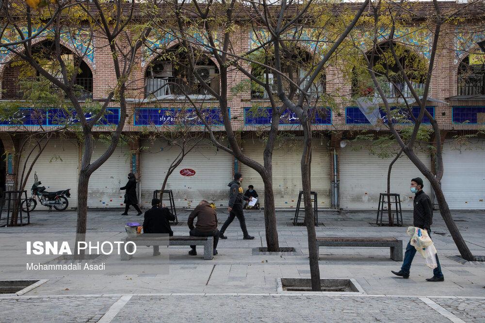 61793097_Mohammadali-Asadi-12