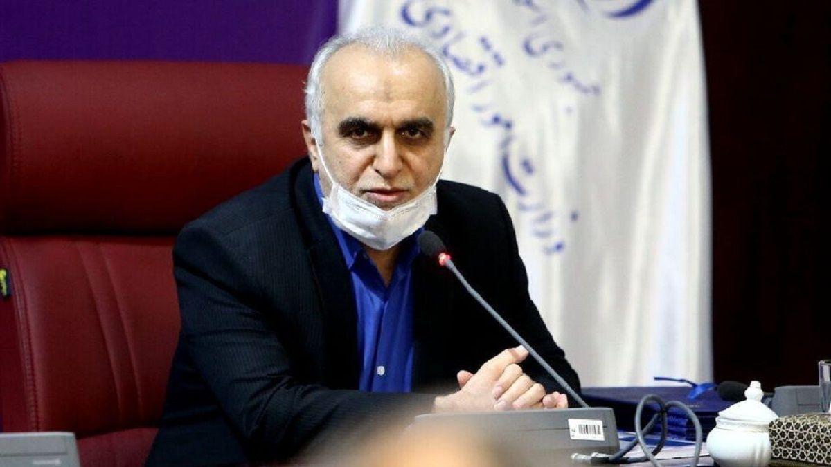 استیضاح وزیر اقتصاد با ۱۰۰امضا تقدیم هیات رئیسه مجلس شد
