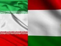 قطع فعالیت 20شرکت ایرانی در تاجیکستان