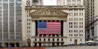 صعود بازارهای سهام آمریکا پیش از اعلام نتیجه انتخابات جورجیا