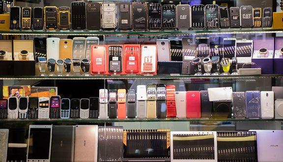 آیا قیمت موبایل به ثبات میرسد؟