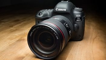 فوت و فنهای خرید یک دوربین خوب