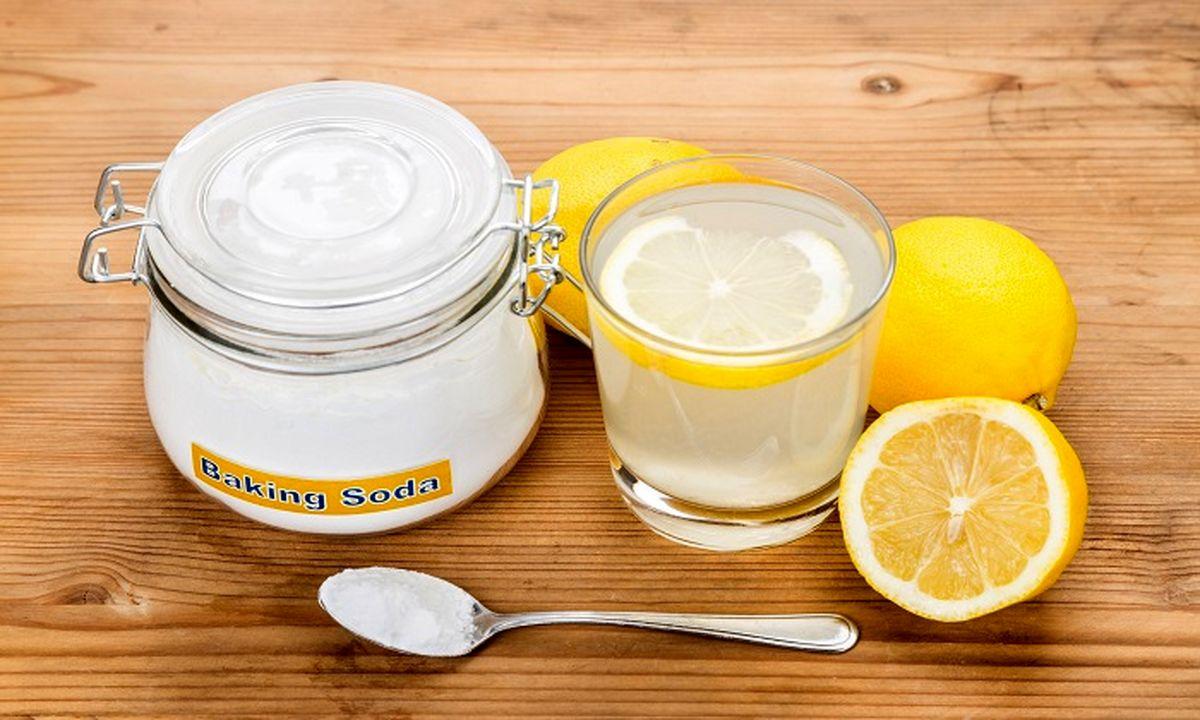 جوش شیرین و لیمو؛ ترکیبی با فواید شگفت انگیز