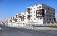 ماجرای افتتاح 324واحد مسکن امید چه بود؟/ حجم زیاد پروژههای بلاتکلیف در سازمان نوسازی شهرداری تهران