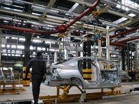راهکارهای نجات صنعت خودرو در سال98/ سیل نقدینگی بلای جان بازار خودرو