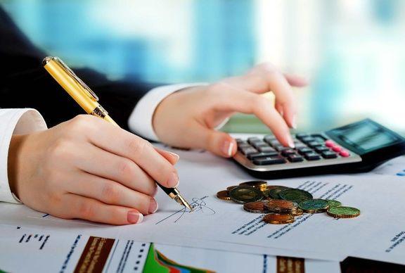 افزایش ۲.۸درصدی درآمدهای دولت/ ۲۵۲.۸هزار میلیارد ریال مالیات بر کالاها محقق شد