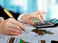 وصول مالیات در ایران کمتر از 50درصد متوسط جهانی است