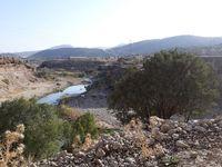 پیچ و خم کوهستانهای یاسوج شما را به کجا میرساند؟