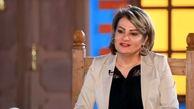 نامزدی نخستین زن عراقی برای پست ریاست جمهوری