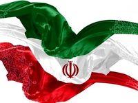 تاکید سفیر ایران در لاهه بر حفظ امنیت دیپلماتها در هلند