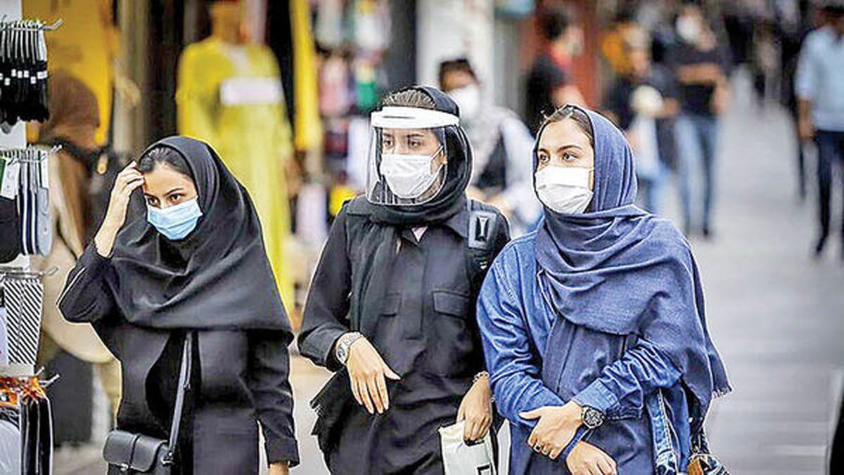 سیاستهای دریافت واکسن برای ایران چگونه باید باشد؟