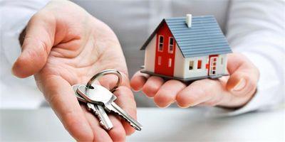 وضعیت پرداخت وامهای جدید مسکن چگونه است؟